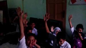 kamil 3